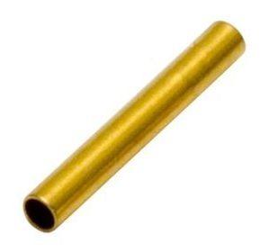Liitin 2mm naaras 10 kpl