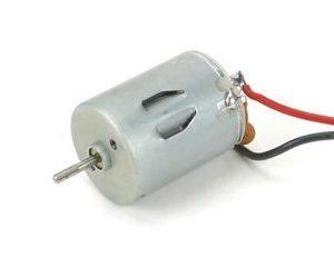 Losi RX-280 sähkömoottori 1/18