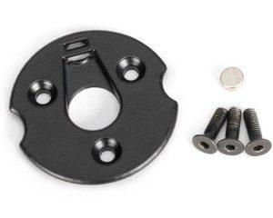 Magneettipidike sensorille TQi Traxxas