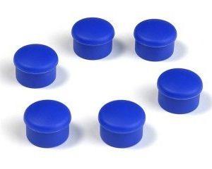 Meisselitapit sininen 22mm HUDY
