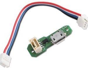 Micro-USB enhet Walkera
