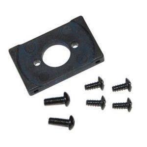 Moottorikiinnike sarja Belt-CP/v2