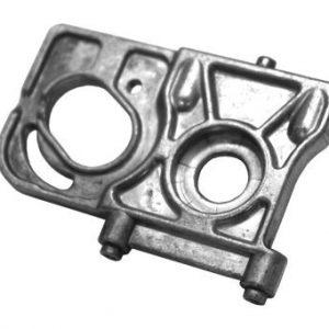 Moottoripukki BSD