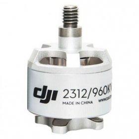 Motor CCW DJI Phantom 3