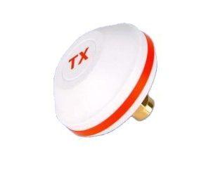 Mushroom Antenn iLook Tali H500 Walkera