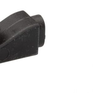 Nanda NR-10 BH2014 Rear Body Mounts