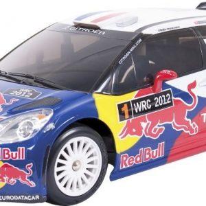 Nikko Citroen DS3 WRC