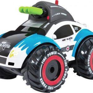 Nikko Nano Blaster