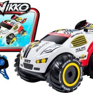 Nikko Nano VaporizR 2