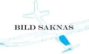 Nopeudensäädin Freedom Flyer/Skylady P&C