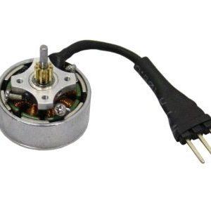 Päämoottori BL S-P 180D