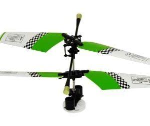 Pääroottorisarja vihreä Swift