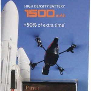 Parrot AR.Drone HD Battery 1500mAh