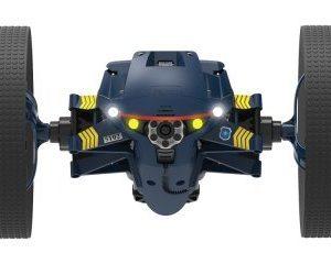 Parrot Jumping Night Diesel minidrone