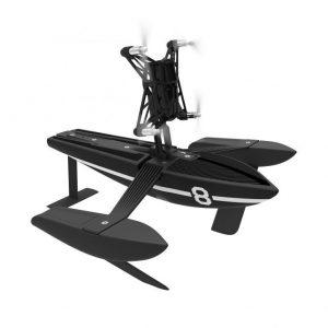 Parrot Minidrone Hydrofoil Orak