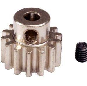 Pinjoni 14T 32P (3mm) Traxxas