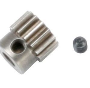 Pinjoni 14T 32P (5mm) Traxxas