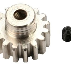 Pinjoni 16T 32P (3mm) Traxxas
