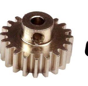 Pinjoni 21T 32P (3mm) Traxxas