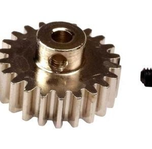 Pinjoni 22T 32P (3mm) Traxxas