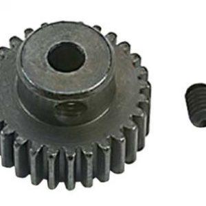 Pinjoni 28T 48P (3mm) Traxxas