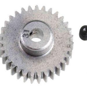 Pinjoni 31T 48P (3mm) Traxxas