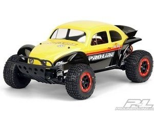 Proline Baja Bug kori Slash