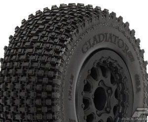Proline Gladiator M2 Rengas SC