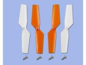 Propeller set W100S Walkera