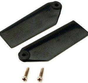 Pyrstöroottorinlapa Blade 130 X