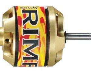 Rimfire .15 (35-36-1200) harjaton sähkömoottori