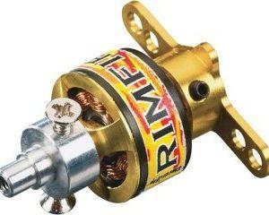 Rimfire 150 (14-05-3000) harjaton sähkömoottori
