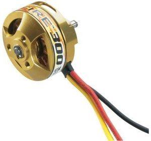 Rimfire 300 (28-22-1380) harjaton sähkömoottori