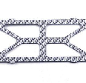Runko alempi 100x38 1mm Belt-CP/v2