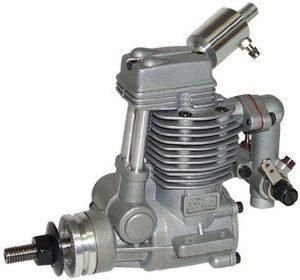 SC Engines 30FS