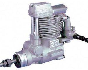 SC Engines 52FS