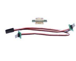 SW modul TALI H500 Walkera