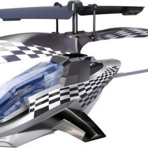 Silverlit Air Striker