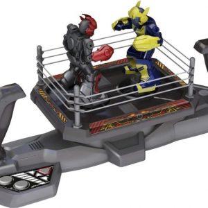 Silverlit Knock Out Robots