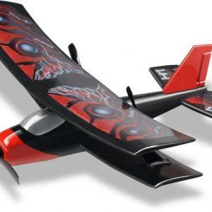 Silverlit X-Twin Classic