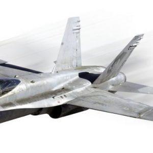 Silverlit X-Twin F-18 Hornet