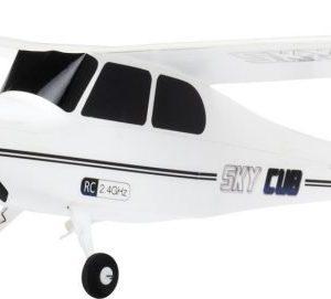 Sky Cub 2.4GHz