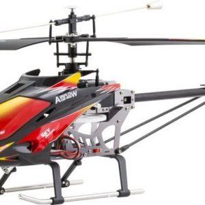 Sky Dancer V913 Helicopter 2