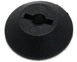 Slipper hub A  1PCS