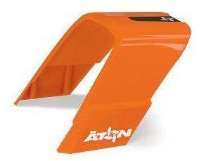 Störtbåge orange Aton