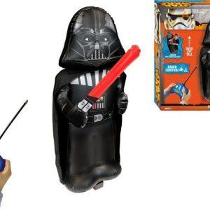 Star Wars Inflatable RC Darth Vader