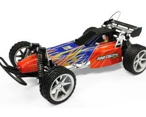 Super Buggy 1/12 RC RTR