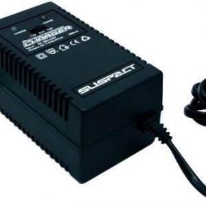 Suspect Performance Charger 1.8A