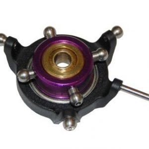 Swashplate Belt CP v2