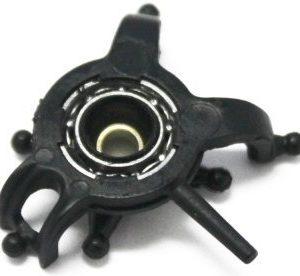 Swashplate V922